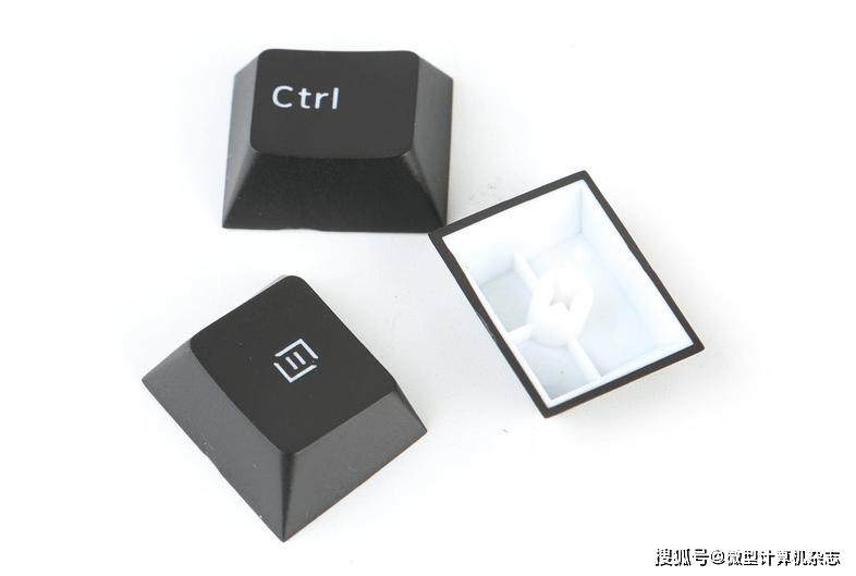 原创             兼容多平台,扩展移动设备!黑爵K620T蓝牙双模机械键盘