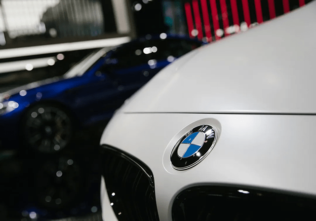 近55万辆BMW存在自燃隐患。涉及中国的车辆会被及时召回吗?