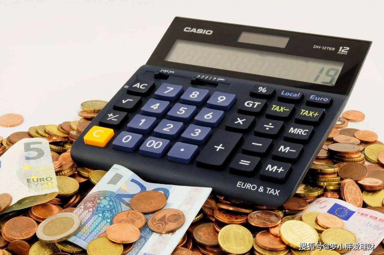 在家赚钱的几种方法,有人说百万存款很简单,很多家庭都达标了,你怎么看?