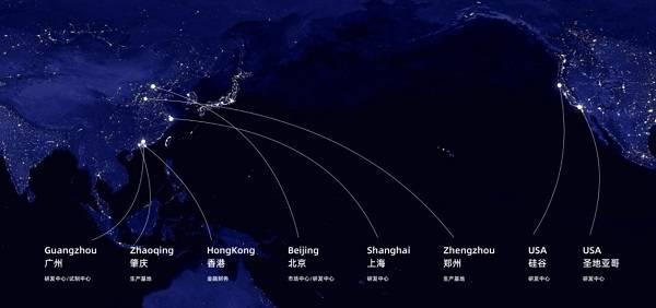 陆丹蓝X肖鹏汽车:入行贡献率高达12%,肖鹏汽车的人才库战略