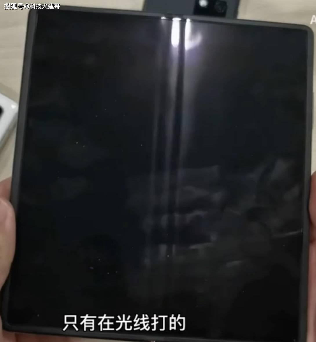天顺app下载-首页【1.1.0】  第2张
