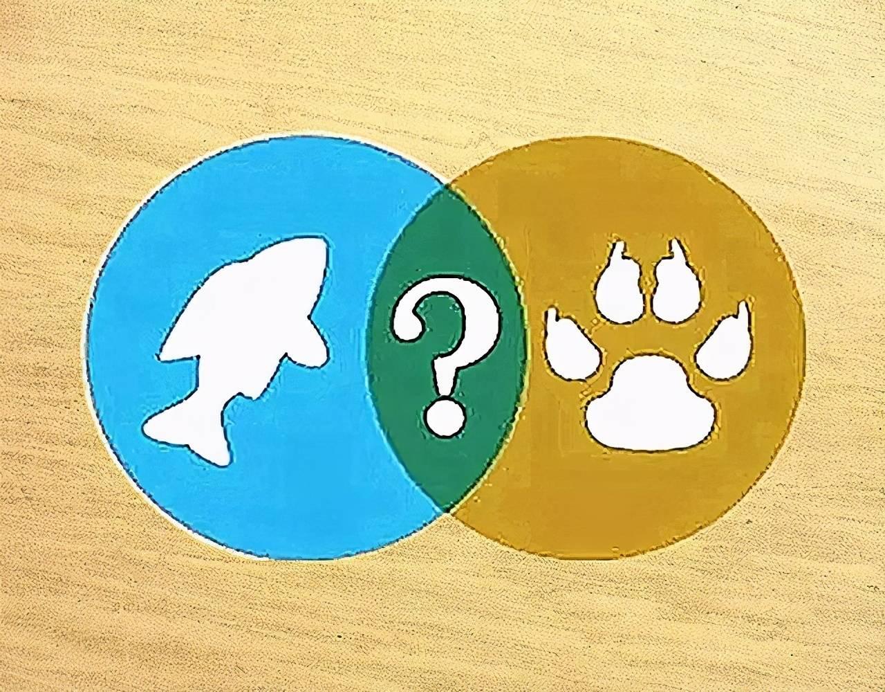 鱼和熊掌不可兼得神回复 怎么反驳鱼和熊掌不可兼得