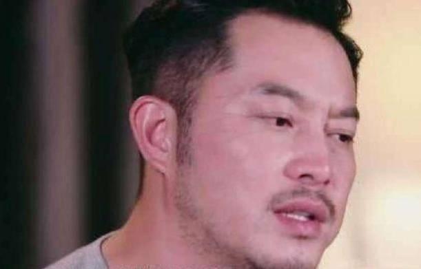 男星体验分娩:张晋中途停止,王祖蓝摁不住,只有他挺过10级