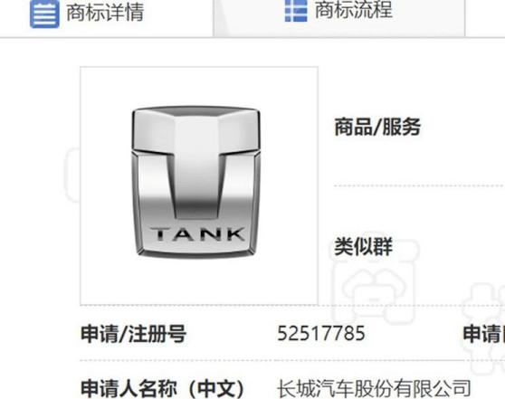 WEY坦克将成为独立品牌,宝马X6内饰谍照曝光