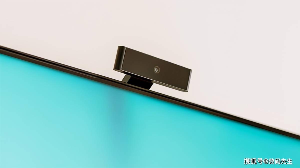 原创             华为智慧屏S系列现场体验:畅连通话、分布式游戏和大屏K歌确实好用