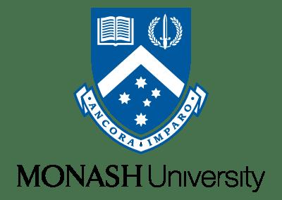 澳洲留学 | 蒙纳士大学 Monash University