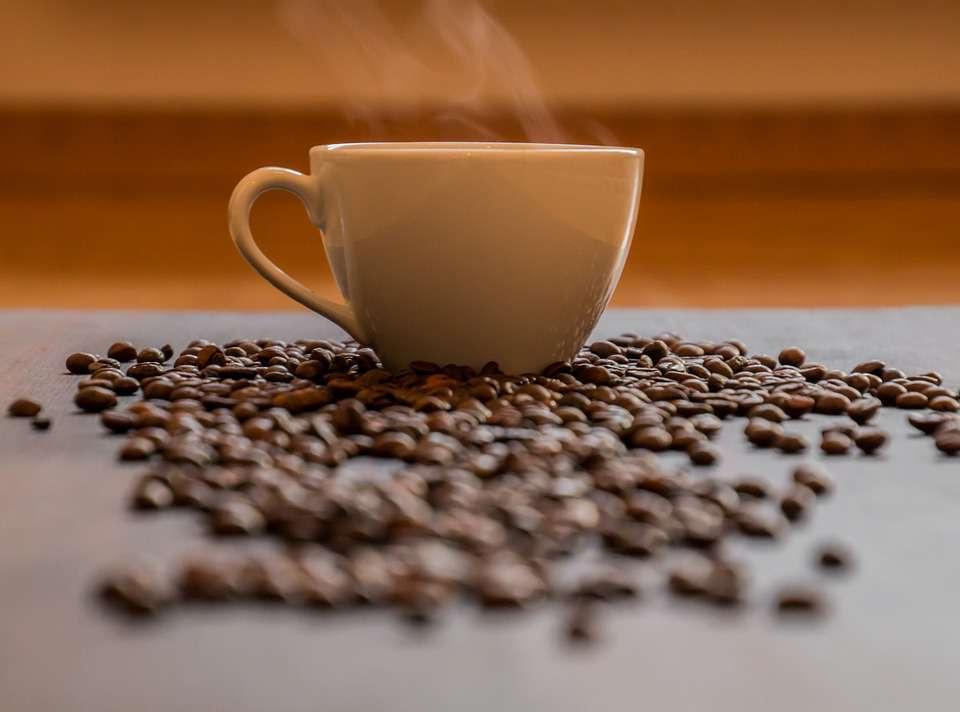 成本8元,卖出298元!这款网红咖啡,国人还要走多久冤枉路?