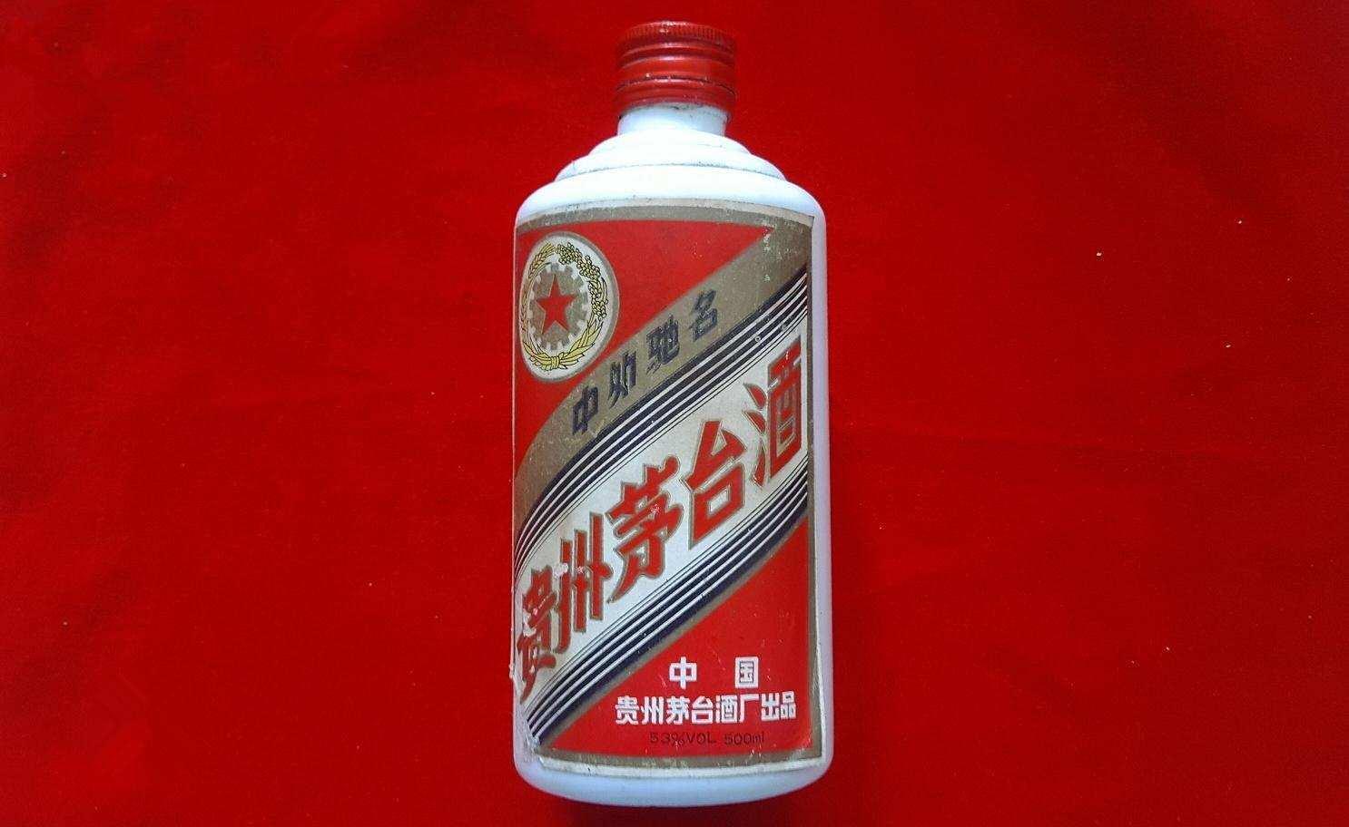 白酒股重创,茅台、五粮液都大跌,A股的喝酒行情要结束了吗?