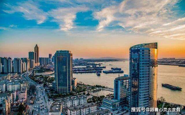 芜湖无为市gdp_观察 直面安徽 第二城 危机,芜湖该何去何从