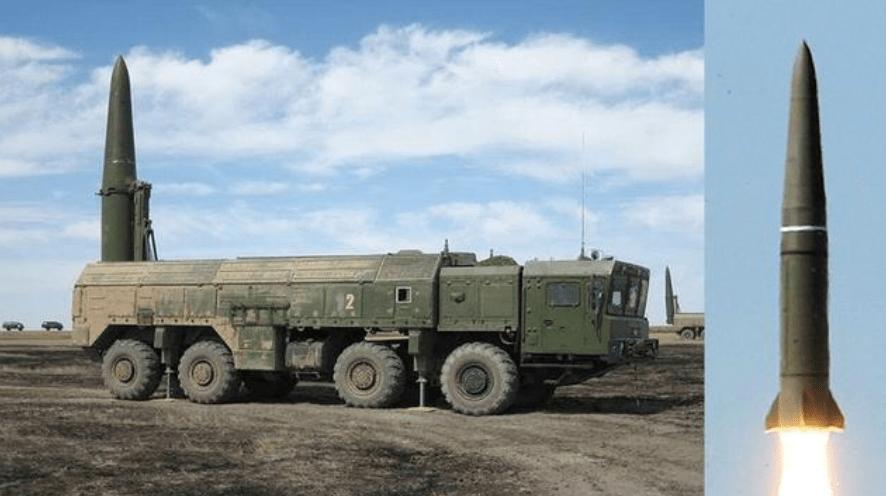 原本有机会迫使阿塞拜疆停战,亚美尼亚总理:俄罗斯导弹没有爆炸