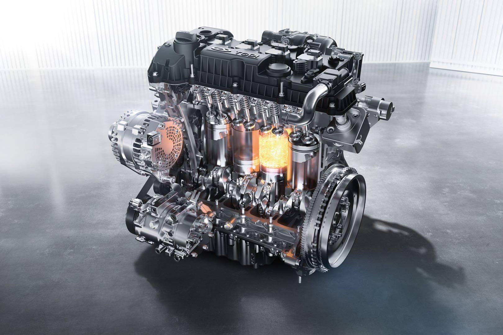 首推全系车型发动机终身质保,对奇瑞品牌意味着什么?
