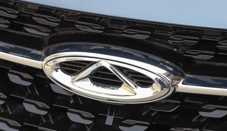 原国产五大品牌敢当第一,发动机终身保修是套路还是良心?