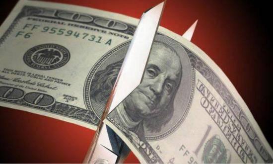 """又有一个国家明确""""去美元化"""",华盛顿透支美元霸权终将被反噬"""