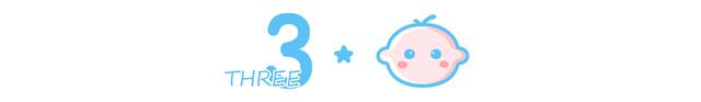 """小宝宝总是""""吐泡泡"""",是因为妈妈孕期吃螃蟹?真正原因是这三个"""