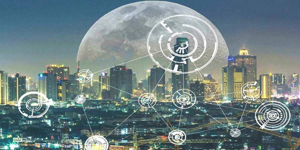 智慧城市(图5)