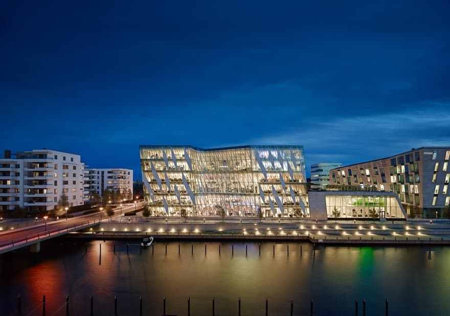 盛宝银行报告2020年净利润7.5亿丹麦克朗