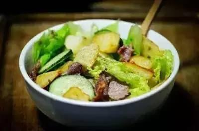 32道家常小吃,天然食材好营养,家人吃的很满足,一起下厨吧