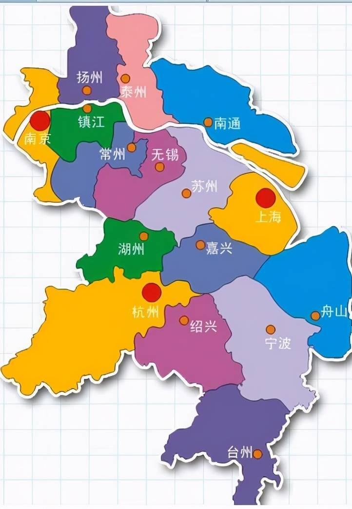 山东省人口有多少_大陆31省市区常住人口排名 广东13年蝉联全国第一