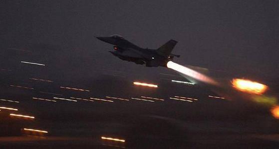 空袭叙境内亲伊朗目标:对外释放强烈信息,不会立即重返伊核协议