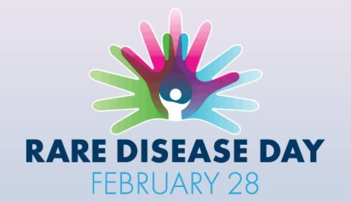 国际罕见病日:3亿家庭的挣扎,一图告知:罕见病究竟有多罕见?