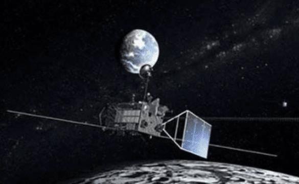 月船2号撞月之后,再次出现一项技术研发失败,让印度人非常失望