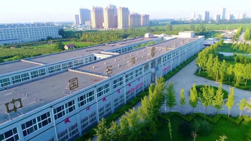 潍坊市潍城区:发展优质!数百项技术改革、数十亿项投资和数千项企业升级