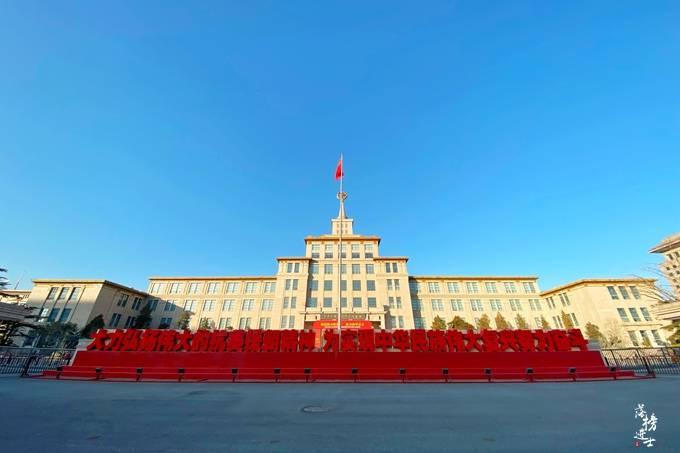北京这一家博物馆,吸引了众多军事迷爱好者,是研学科普的好地方