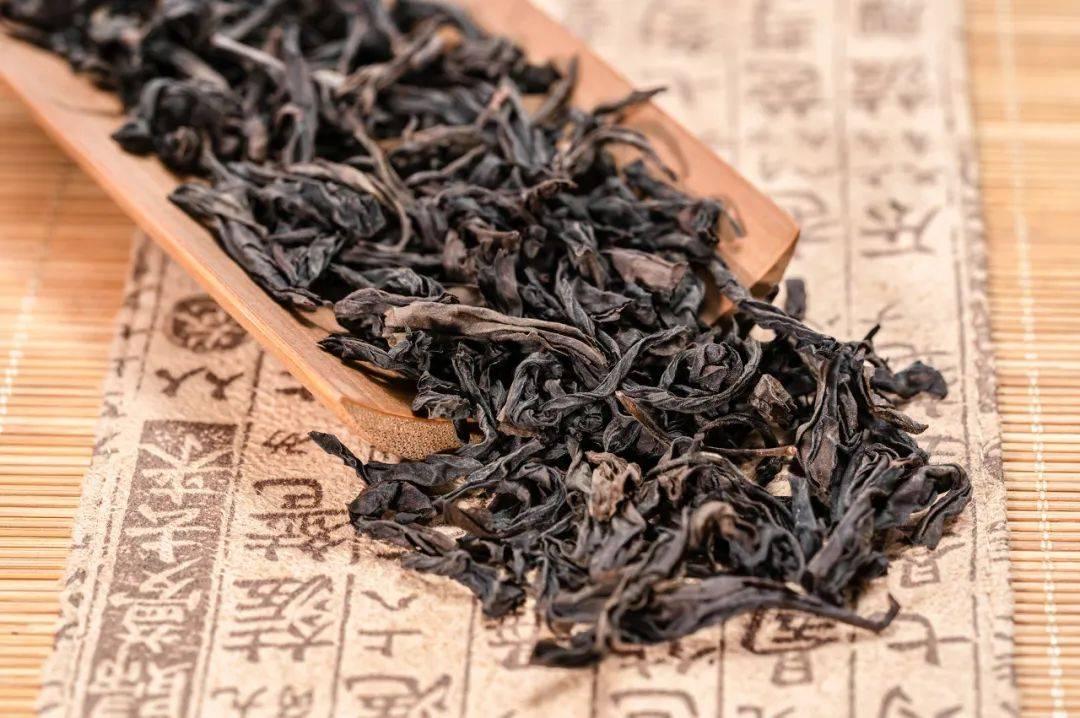 一斤茶暴涨至48万元,谁是幕后推手?