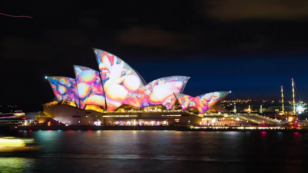 悉尼VS墨尔本,怎么选?