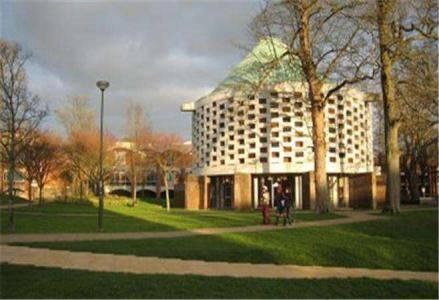 英国萨塞克斯大学部分专业3月8日起逐步恢复线下教学