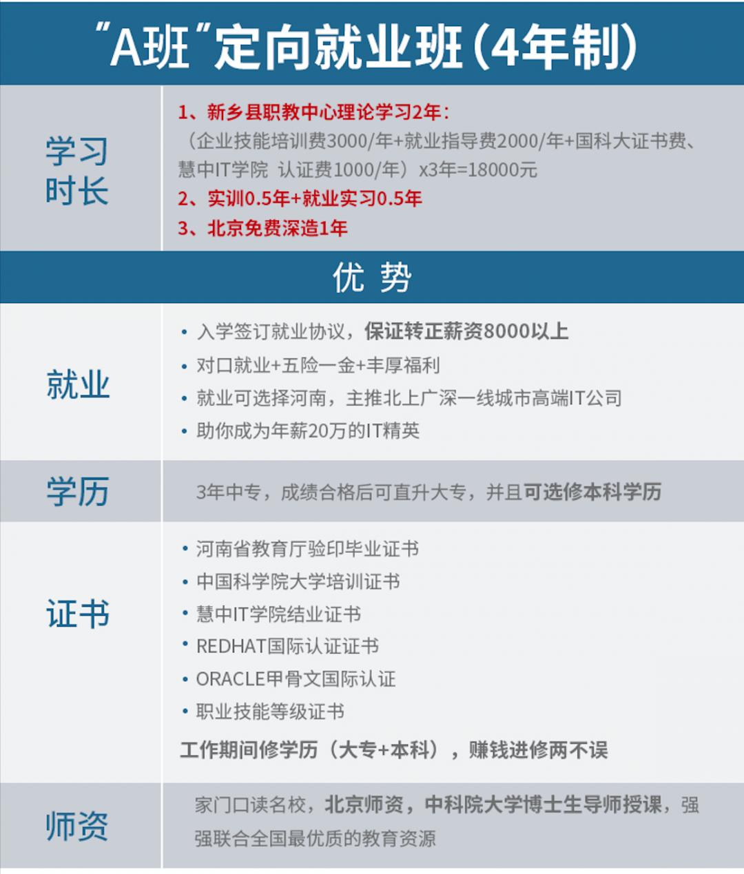 河南就业网 大学生就业补贴怎么申请
