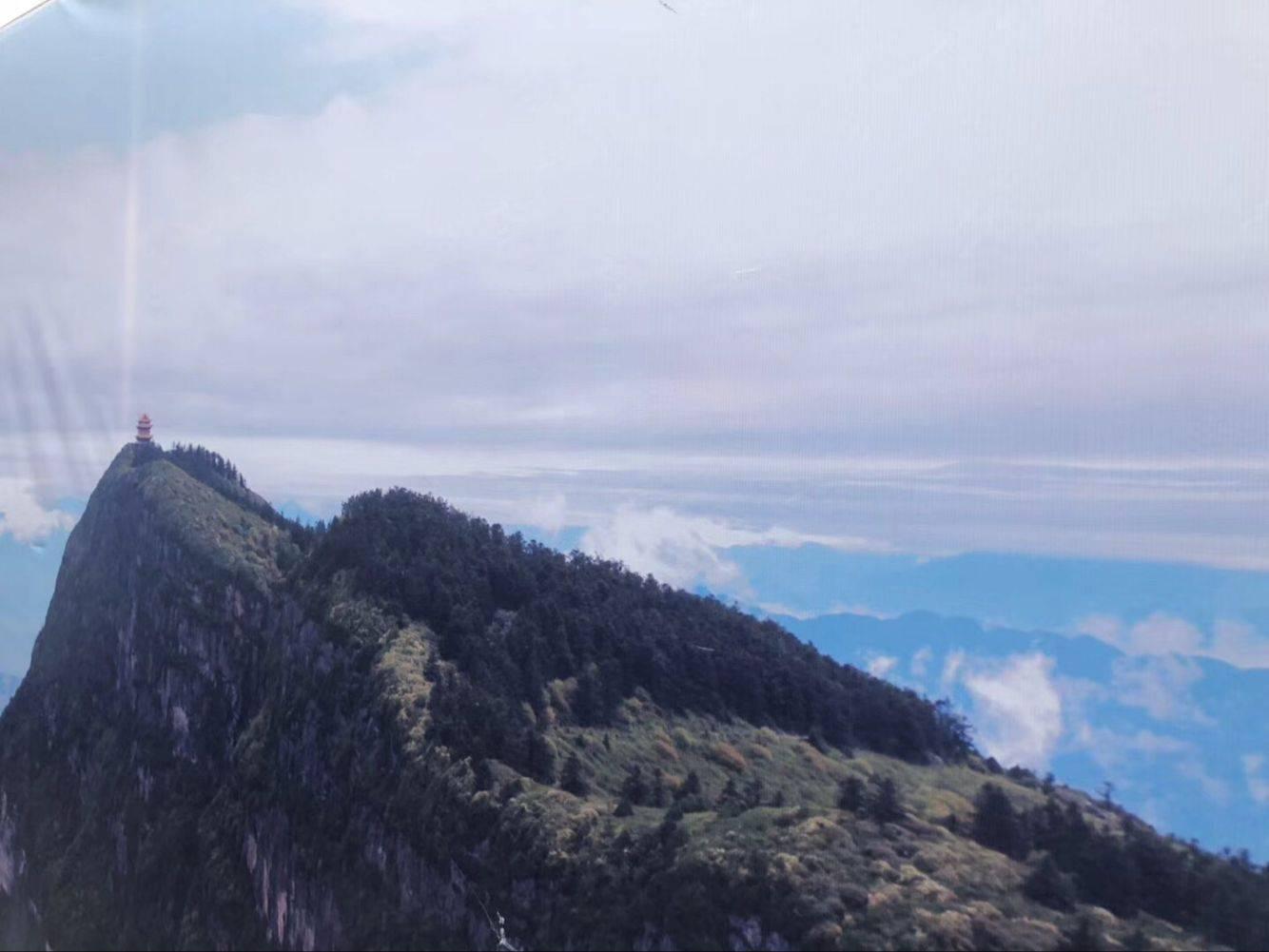 峨眉之城乐山与西夏王城银川,两者前景你看好谁?