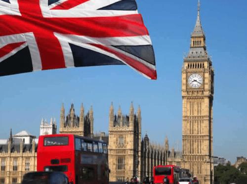 考研之后英国留学还来得及吗? 七问七答告诉你!