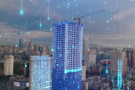 浙江智慧城市建设产品开发公司转让项目010301