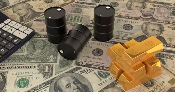 """原来美国原油产能下降!国内油价还是""""8连升"""",11元装一箱要多少钱?"""