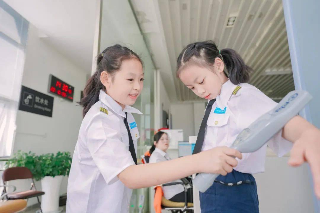 【天际森谷&奇幻谷】航空国际营|国宝零距离接触、真机飞行、住房车