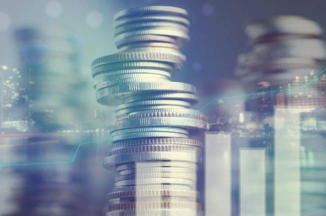 头部创投发债支持科技创新,科技创新债或成募资新渠道