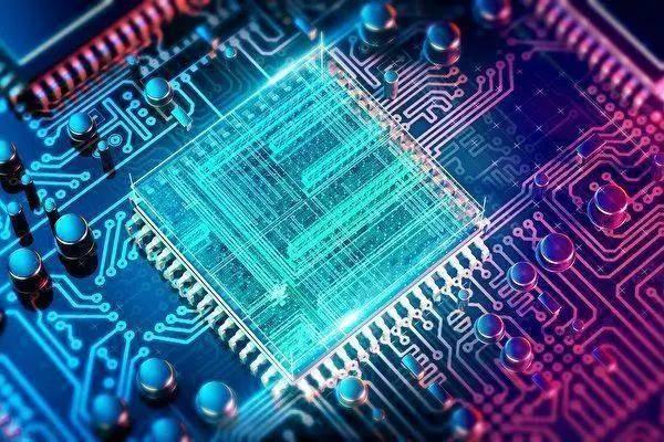 原创             被中芯国际抢购的阿斯麦:市值突破2262亿美元,台积电三星抢破头
