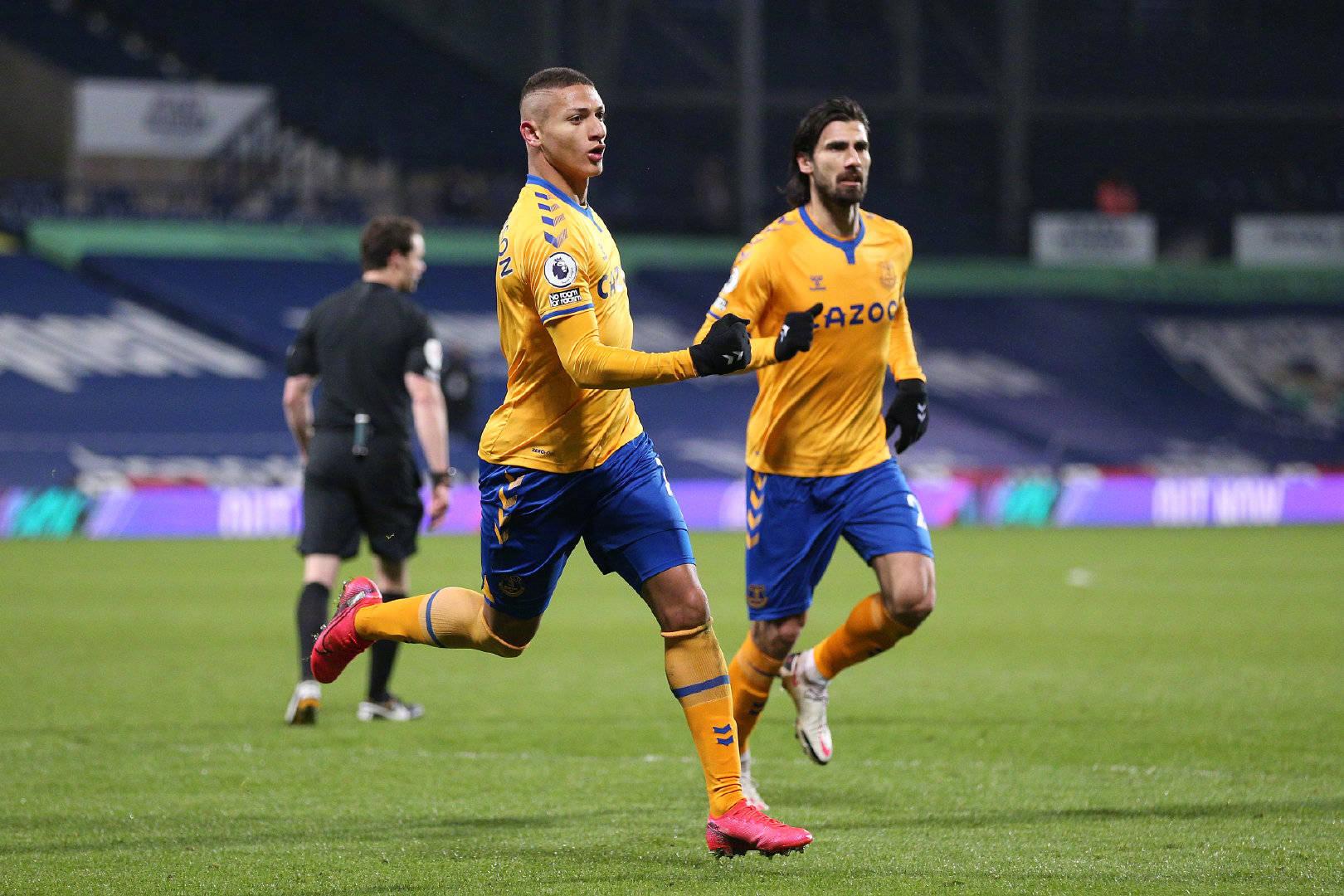 原创             英超最新积分榜:切尔西胜利物浦升至第4,埃弗顿第5,热刺第8