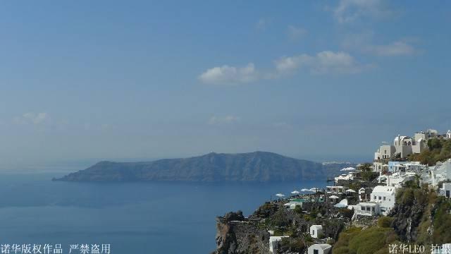希腊移民局特设专属部门,助力申请人办理希腊黄金签证服务!