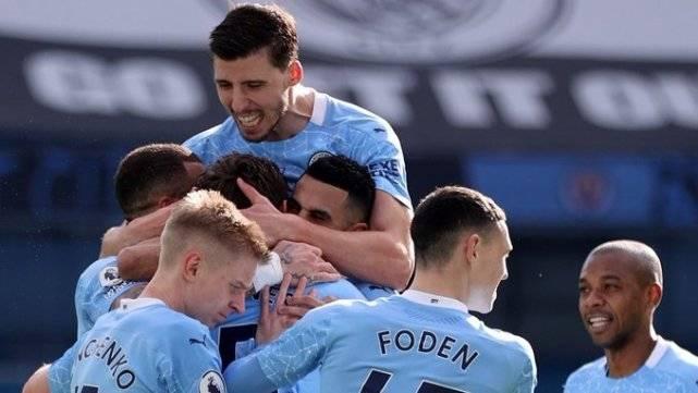 原创             英超积分榜:利物浦创129年耻辱,0-1仅第7,切尔西第4,热刺第8