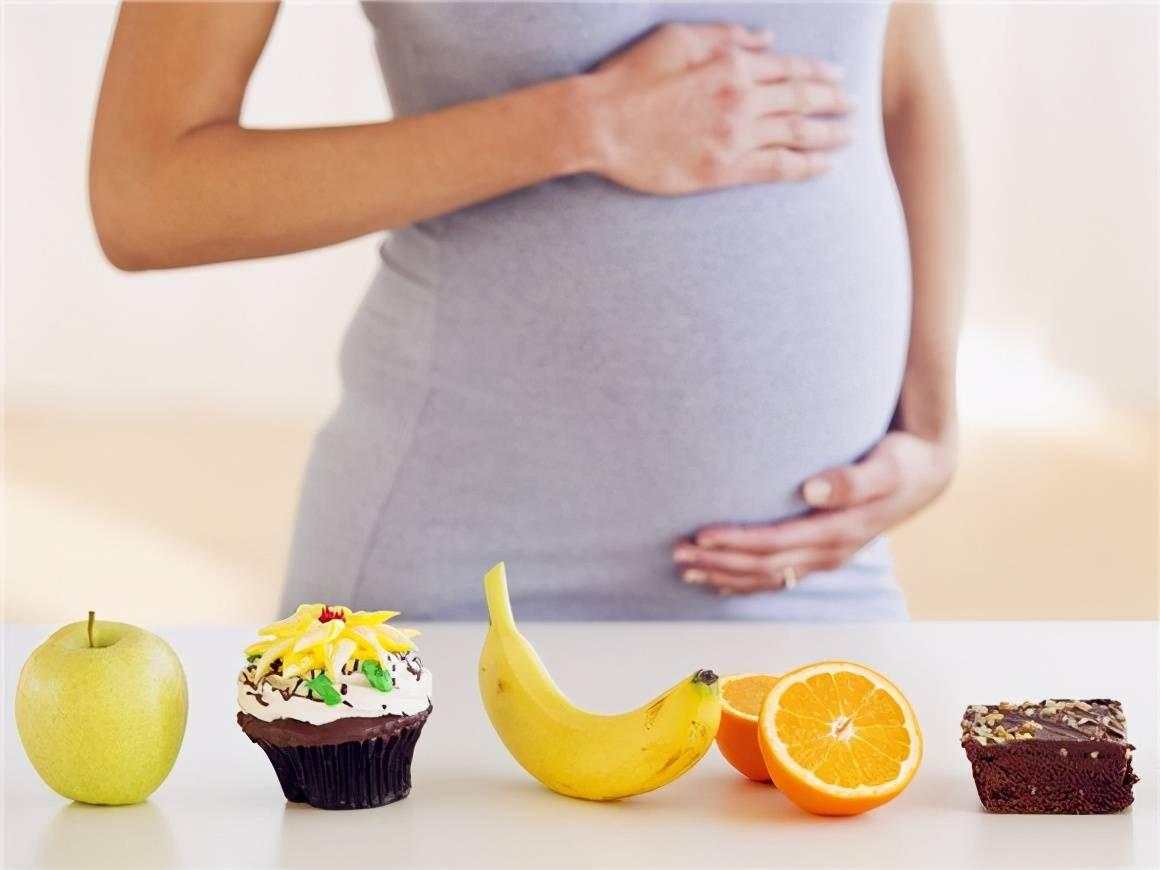 梦见孕妇吃洋葱是什么寓意? 孕妇梦见吃洋葱