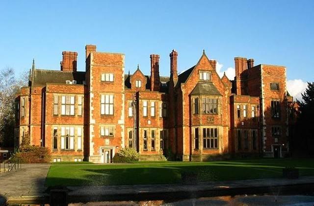 英国留学:约克大学2021年课程关闭及学前语言课程更新信息!