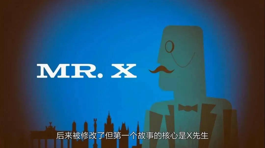 """美国顶级富豪也会被华人""""割韭菜""""?那些""""看不懂""""的天价画作 liuliushe.net六六社 第16张"""