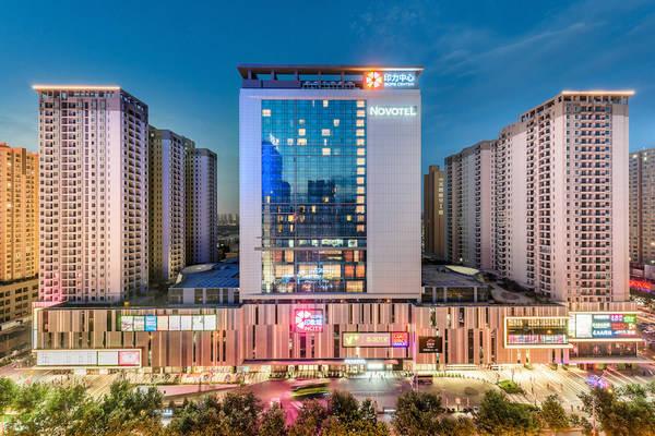南都李因——印象三号资产支持专项计划成功发布