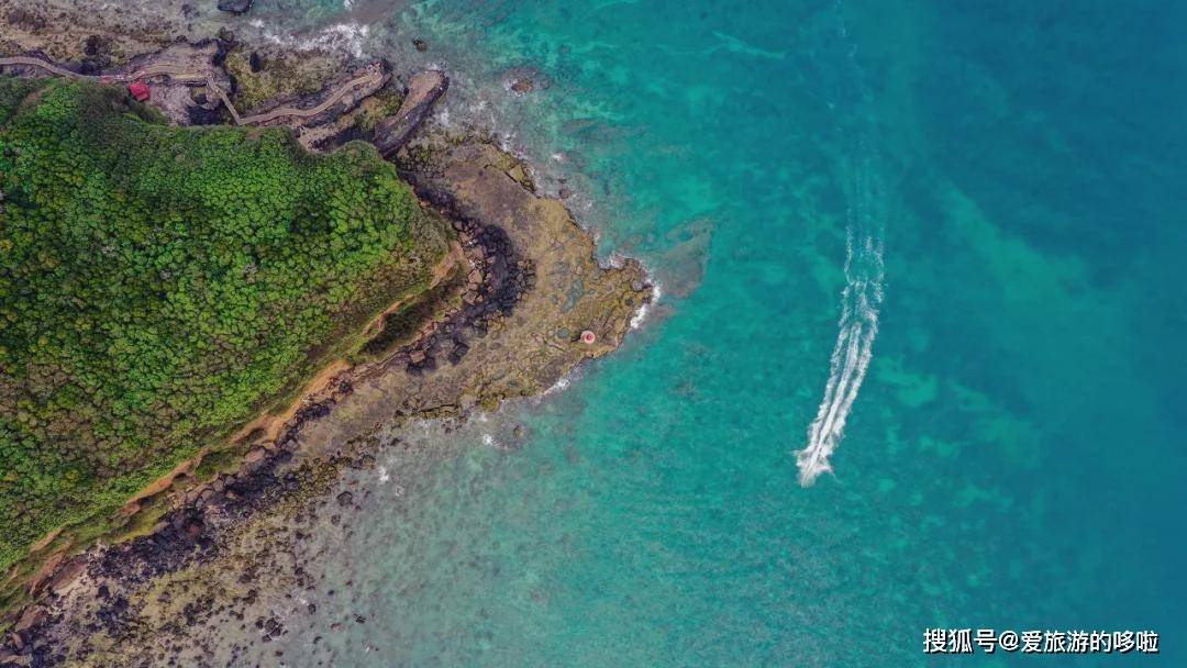 北海涠洲岛人口_西藏和广西北海旅游资源推介会在合肥举行