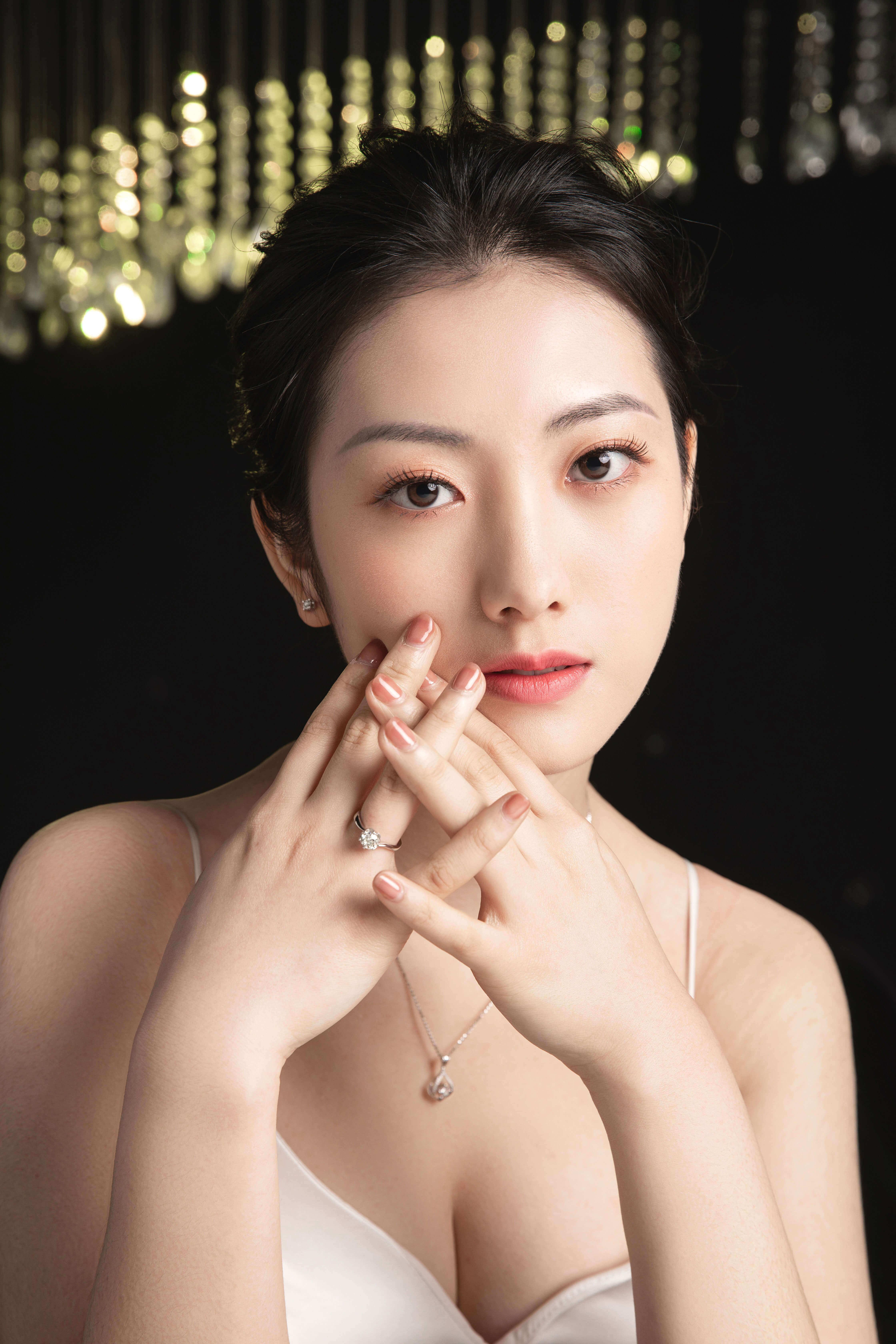 苏州银楼黄金珠宝首饰要怎样保养?