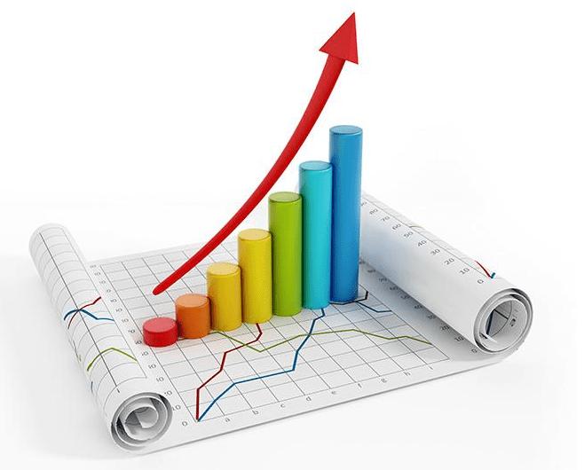 异地商会发展中的问题及策略探析