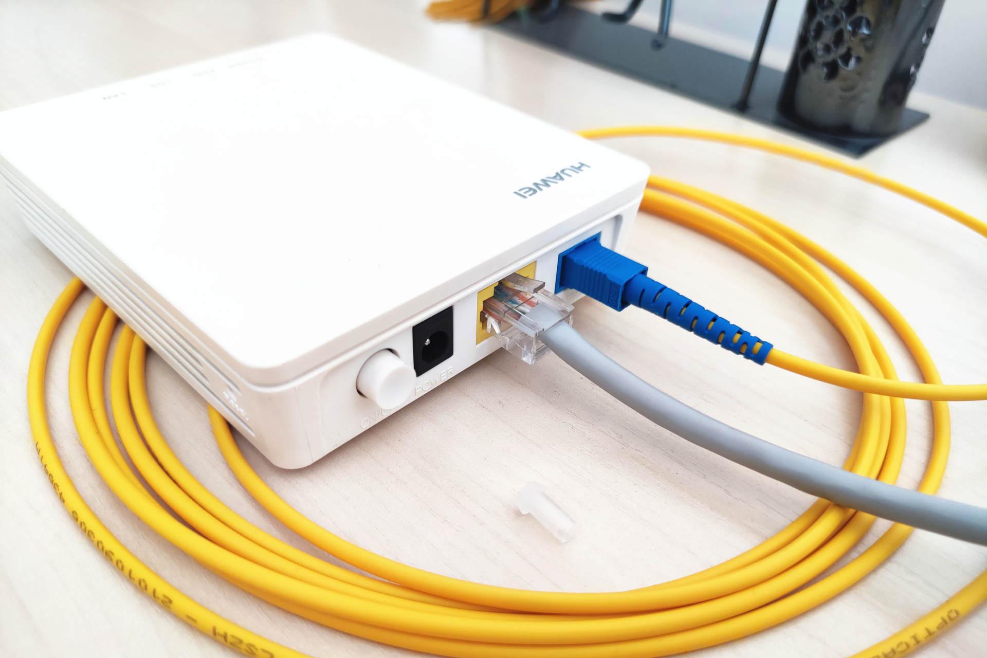光纤接头sc-pc接法图解