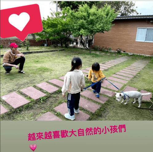 福原爱女儿曝常与妈妈视频 爱酱已找律师铁心离婚